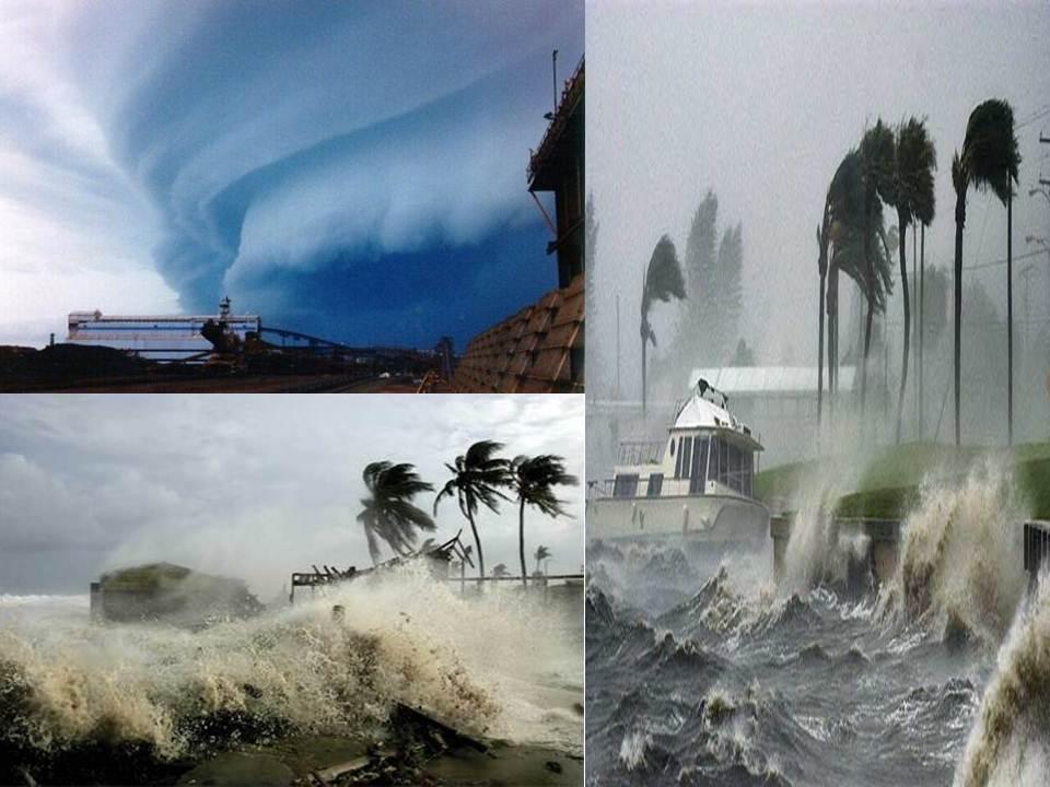 huracanes imagen - nodolab