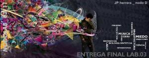 Portada_Entrega-final