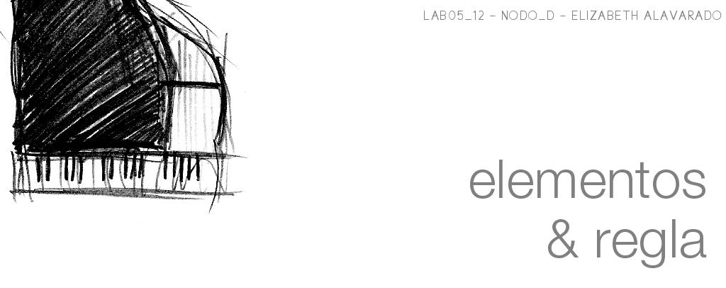 ElizabethAlvarado_Actividad11Portada_nodoD