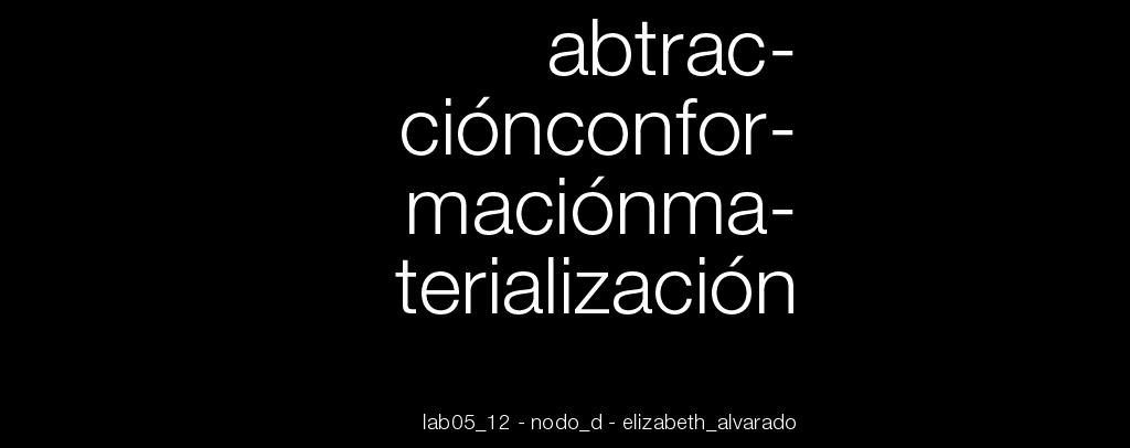 ElizabethAlvarado_Actividad12Portada_nodoD