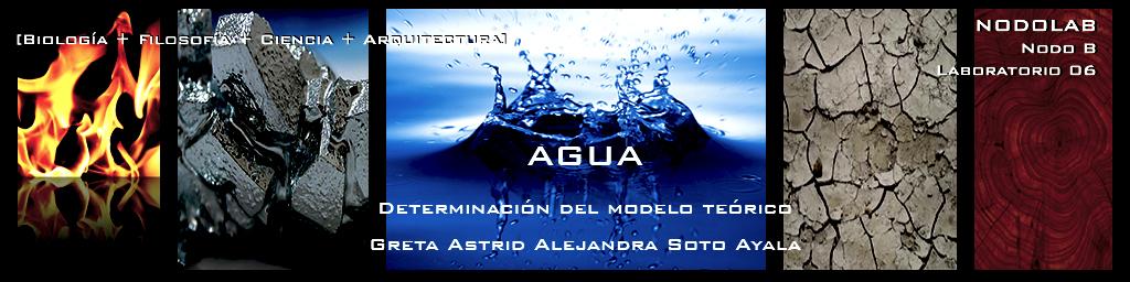 Greta Soto_ T06_ Determinación del modelo teórico_Portada