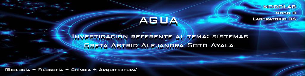 Greta Soto_ T07_  Investigación referente al tema sistemas_Portada