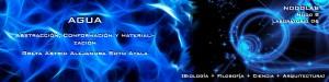 Greta Soto_ T09_   Abstracción, Conformación y materialización_Portada