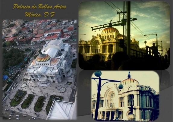http://www.palacio.bellasartes.gob.mx/