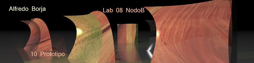 AlfredoBorja_10Prototipo_Lab08-NodoB(00)